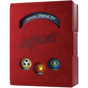 Gamegenic: KeyForge- Deck...