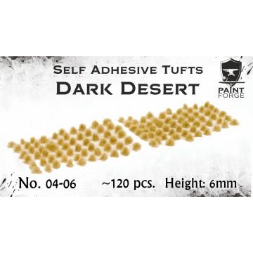 Dark Desert 6mm