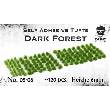 Dark Forest 6mm