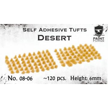 Desert 6mm