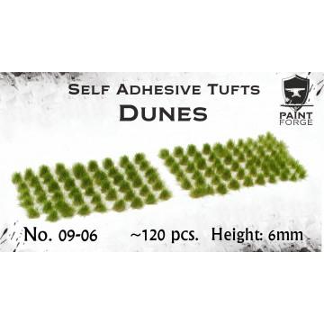 Dunes 6mm