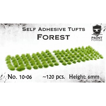 Forest 6mm