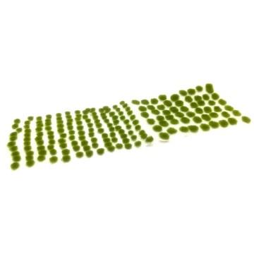 Juicy Green 2mm