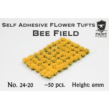 Bee Field