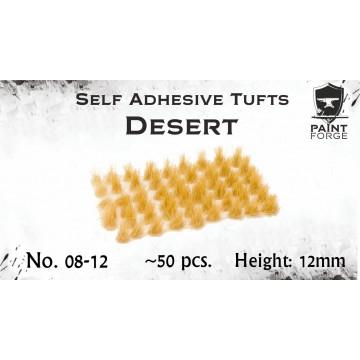 Desert 12mm