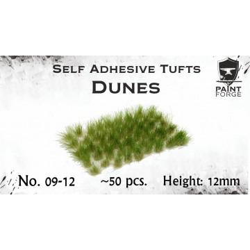Dunes 12mm
