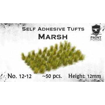 Marsh12mm