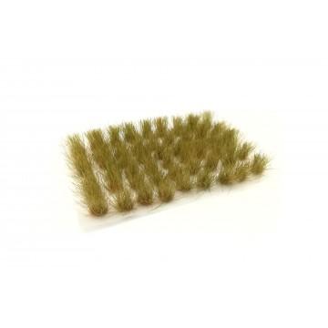 Dead grass 12mm