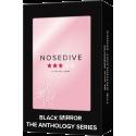 Black Mirror: Nosedive...