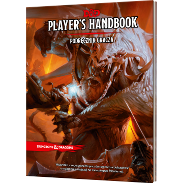 Dungeons & Dragons:...