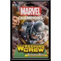 Marvel Champions: The...