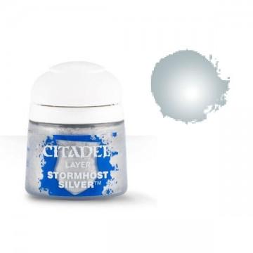 Farba Citadel Layer:...