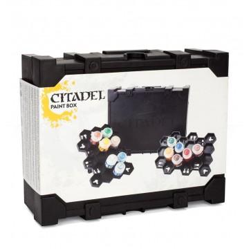 Citadel Paint Box 60-67