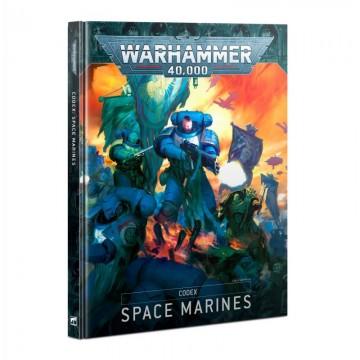 Warhammer 40000:Codex:...
