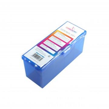 Gamegenic Deck box 320 kart...