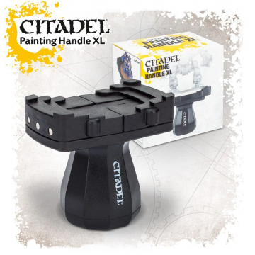 Citadel: Painting Handle XXL