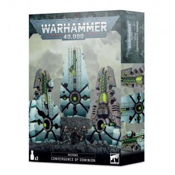 Warhammer 40000:...