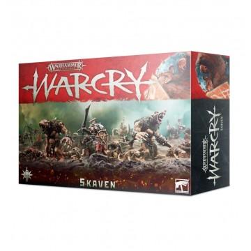 Warcry: Skaven 111-60