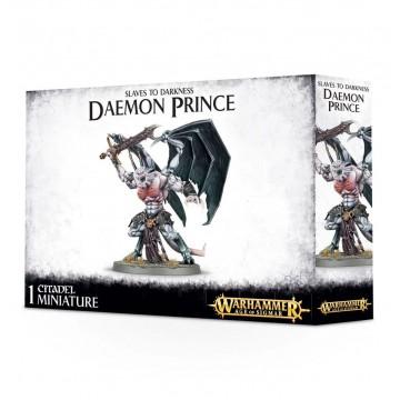 Warhammer 40000: Daemon...