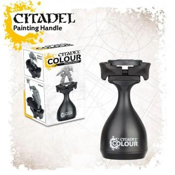 Citadel Colour Painting...