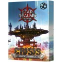 Star Realms: Crisis - Floty...