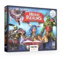 Hero realms+ liczniki...