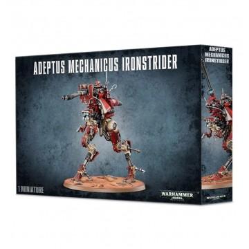 Warhammer 40 000:...