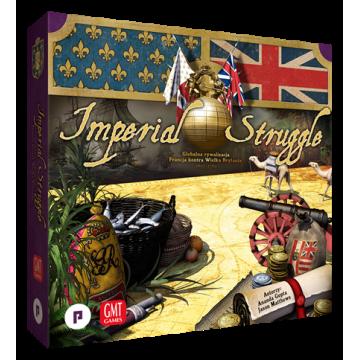 Imperial Struggle PL...