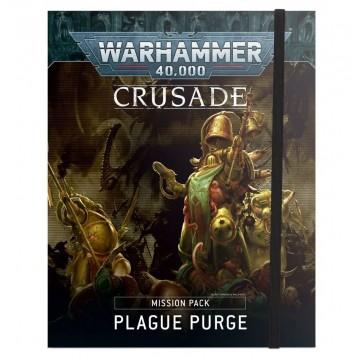 Crusade Mission Pack:...