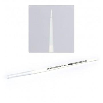 Synthetic S Base Brush 63-05
