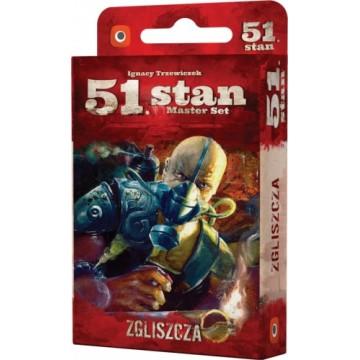 51. Stan: Master Set -...